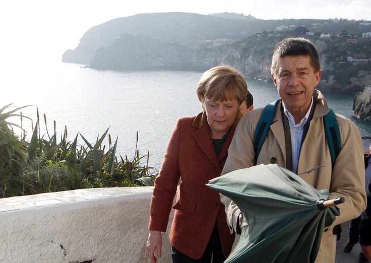 http://www.spiegel.de/international/germany/merkel-shows-austerity-and-humanity-on-vacations-in-italy-a-926696.html
