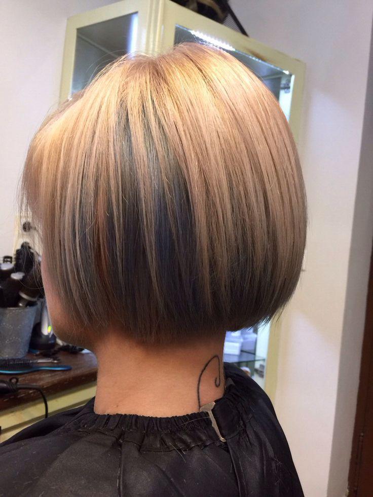 #lightcolor #pasztrelcolor #color #hair #oceanstorm