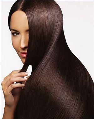 Hair Growth Home Remedies Taking care of your hair is important as it's part of your image. we damage our hair every day, preventing it from growing healthy. Luckily, you can regain the health, shine and strength of your hair with home remedies and natural ingredients. Treating your hair with natural ingredients is easy and [...]