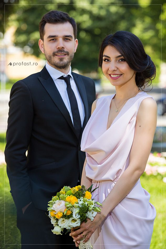 150509-27-imagine-nasi-nunta-braila