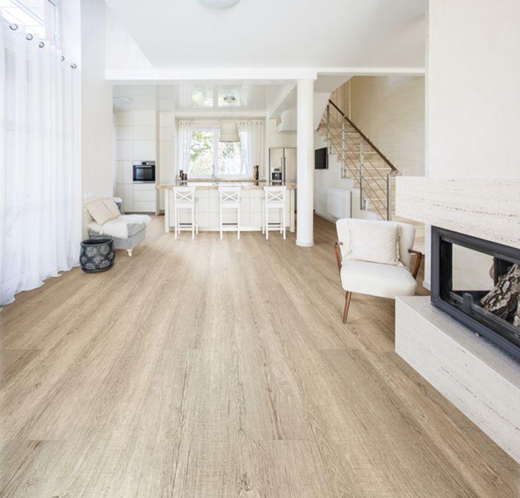 die besten 25+ vinylboden ideen auf pinterest | vinyl fliesen, Wohnzimmer dekoo