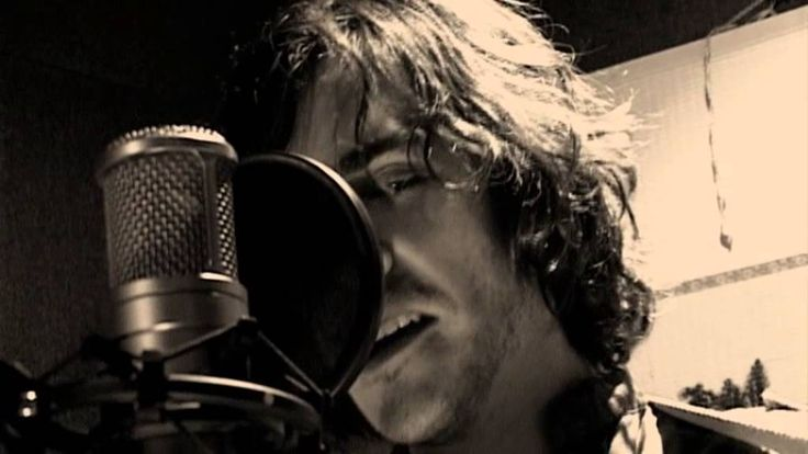 Jack Savoretti - Chemical Courage OFFICIAL VIDEO