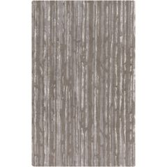 CAN-2054 - Surya | Rugs, Pillows, Wall Decor, Lighting, Accent Furniture, Throws, Bedding