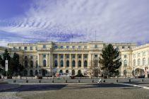 National Museum of Art of Romania  http://chris-jock.com/tag/national-museum-of-art-of-romania/?utm_content=bufferd8b44&utm_medium=social&utm_source=pinterest.com&utm_campaign=buffer #Bucharest