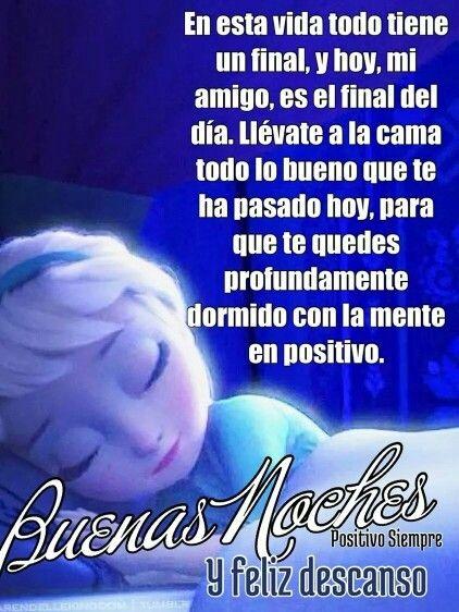Buenas Noches http://enviarpostales.net/imagenes/buenas-noches-229/ Imágenes de buenas noches para tu pareja buenas noches amor