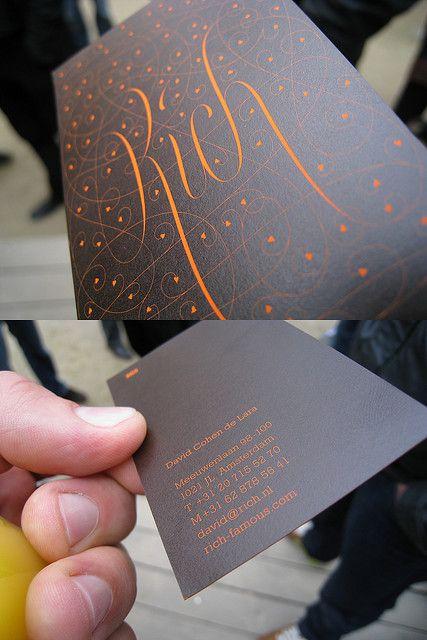 #businesscards #design