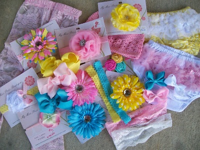 My Miss Priss Boutique: June Giveaway!!!!!: Boutiques Giveaways, Priss Boutiques