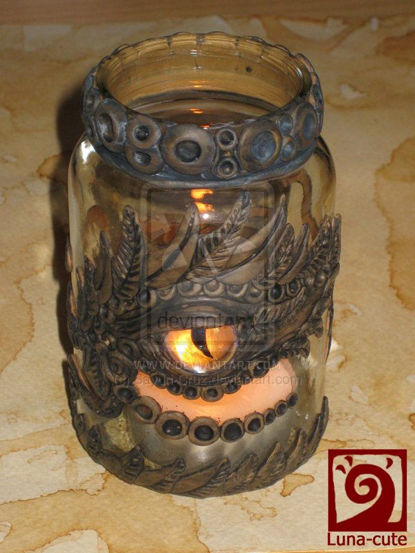 dragon eye storm lamp 01 by Sayuri-Cruz.deviantart.com on @deviantART