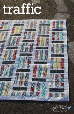 Image result for marching band quilt atkinson design
