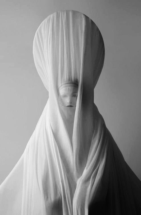 Photography - Nicholas Alan Cope & Dustin Edward Arnold