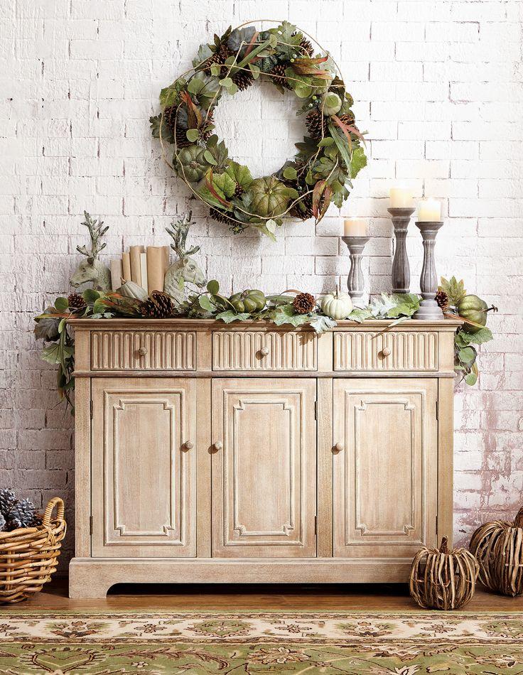 740 best Sideboards/Buffet images on Pinterest   Antique furniture ...