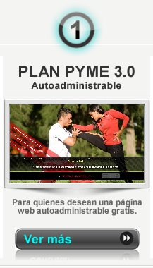 Planes de Diseño Web Disponibles |    http://www.supaginagratis.com.ar/planes-de-diseno-web-disponibles/