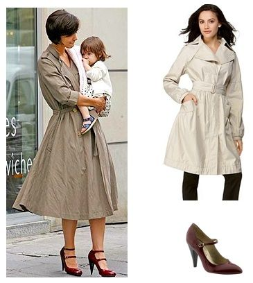80 best Trench images on Pinterest | Trench coats, Burberry trench ...