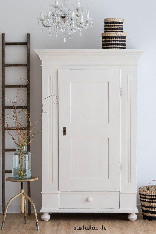 die besten 25 shabby chic spiegel ideen auf pinterest alte spiegel rosa gerahmte spiegel und. Black Bedroom Furniture Sets. Home Design Ideas
