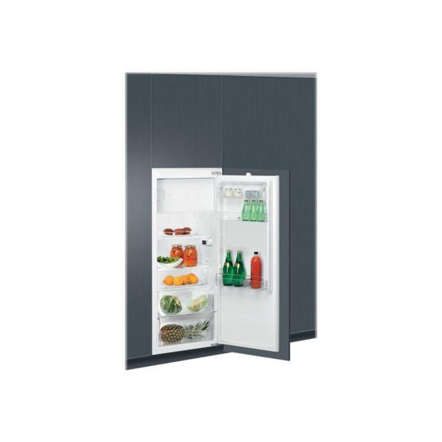 Whirlpool Arg8161a Refrigerateur Table Top Frigo Encastrable Et