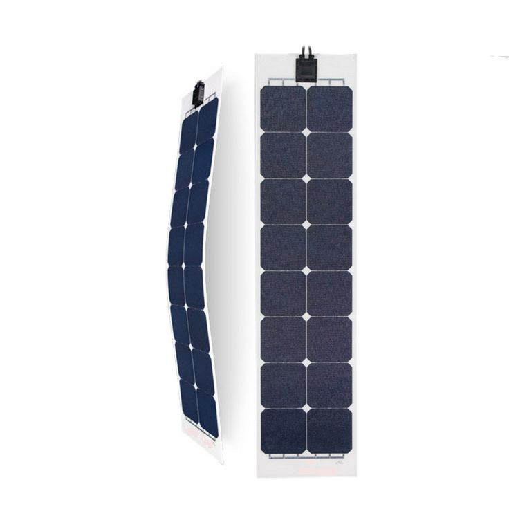 bbf3f64f7479b6798dfba7da2bda98b9 solar panels marine 87 best products images on pinterest  at gsmx.co