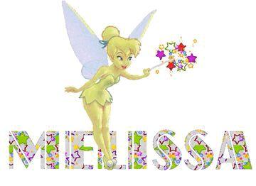 #melissa ❤️