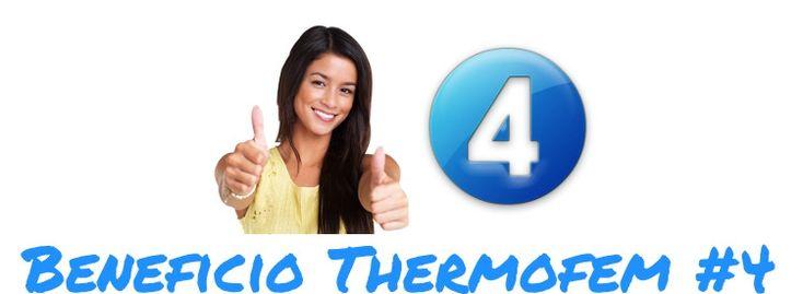 beneficio pastillas para perder peso thermofem 4