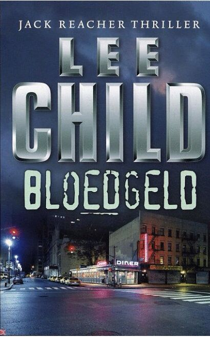 17 best boekenkast images on pinterest harlan coben robert ri lee child bloedgeld fandeluxe Image collections