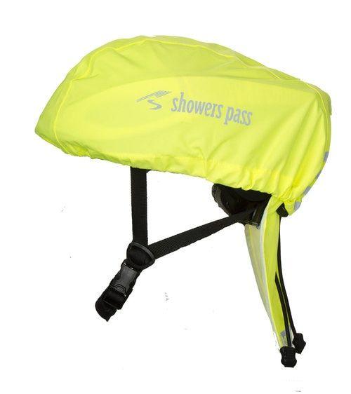 Showers Pass Waterproof Helmet Cover
