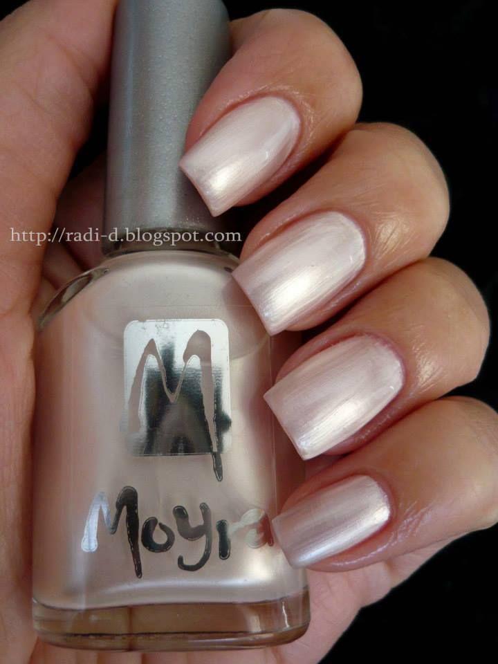 Moyra No.24 http://www.polishinail.com/en/classic/36-moyra-24.html -8% discount code- RADI-8
