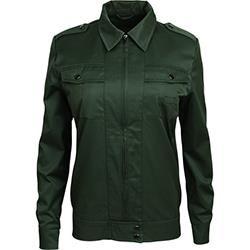 Куртка летняя охрана женская