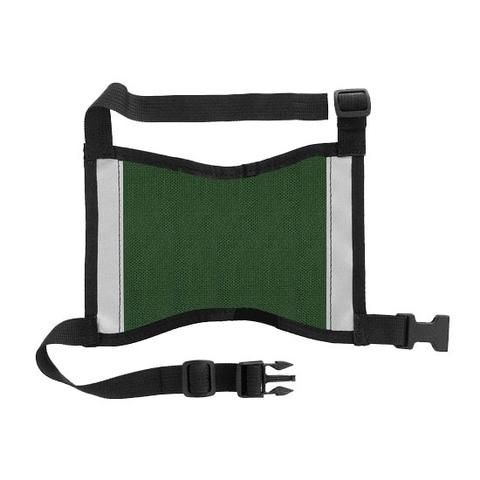 High-Performance Service & Therapy Dog Vest / ID Cape - SitStay - 3
