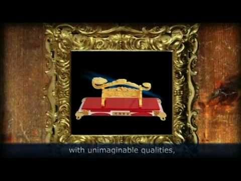 Venezia - The Ruyi - YouTube