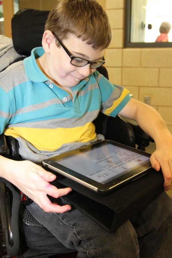 121 Best Images About Special Education On Pinterest