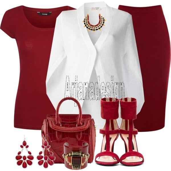 """BRUNELLO CUCINELLI knit cardigan cape"" by arjanadesign on Polyvore"