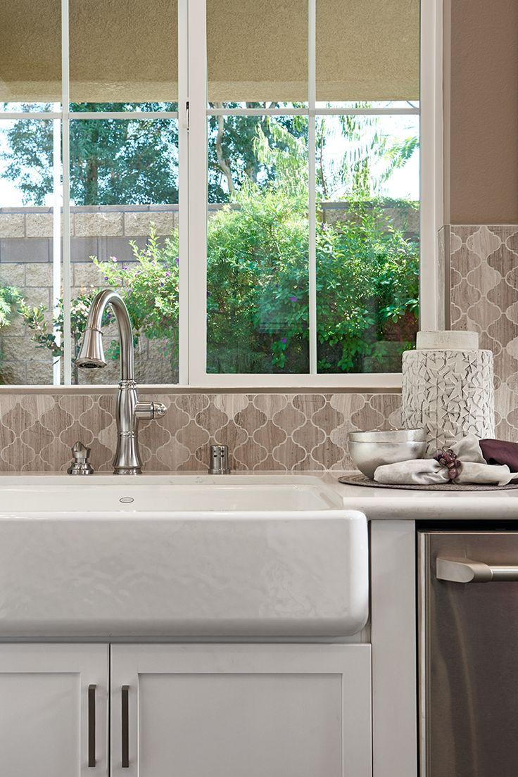 17+ images about tile and design on pinterest | ceramics, mosaics