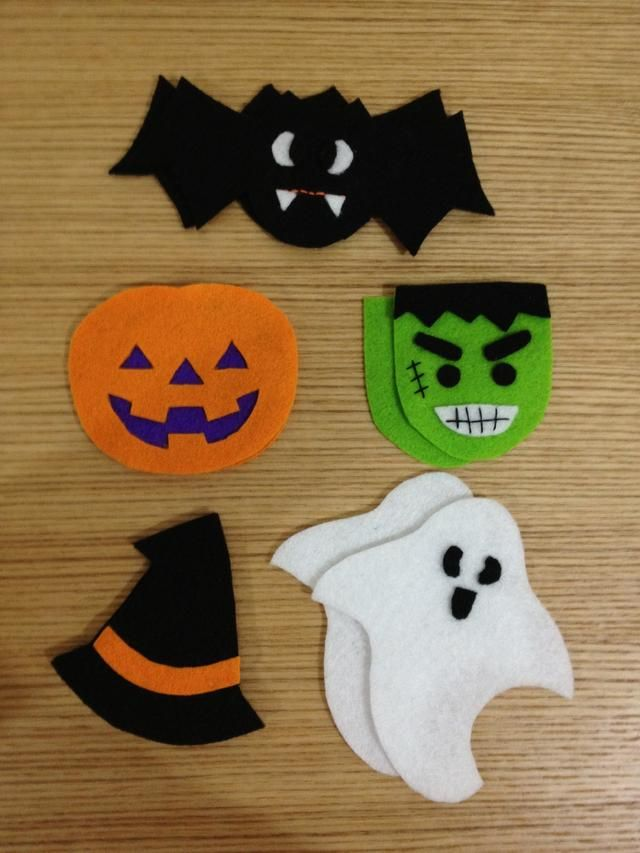 how to make your own halloween decorations - How To Make Your Own Halloween Decorations