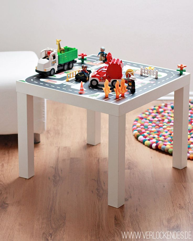 best 20 kinderzimmer gestalten ideas on pinterest. Black Bedroom Furniture Sets. Home Design Ideas