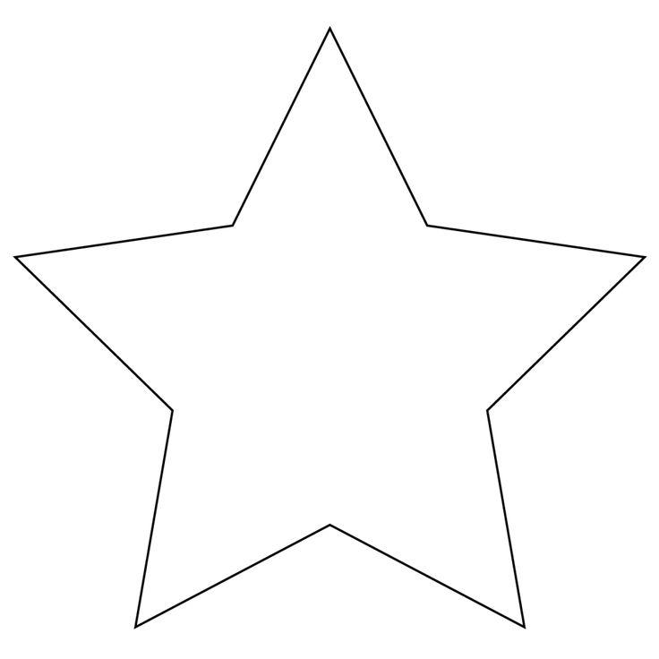 sterne malvorlagen zum ausdrucken in 2020  sternenvorlage