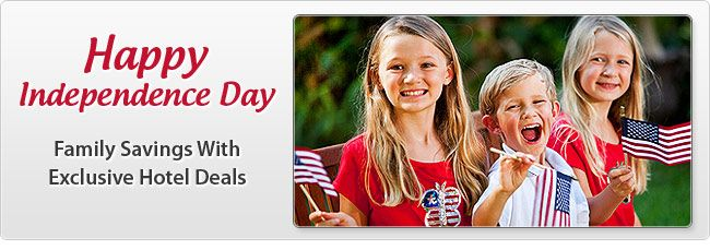 #DiscountCoupons #Save  Happy Independence Day Save Up to 35% off hotels plus $35 off coupon at  http://discountcouponswebsite.com/discount-coupons-for-hotels/