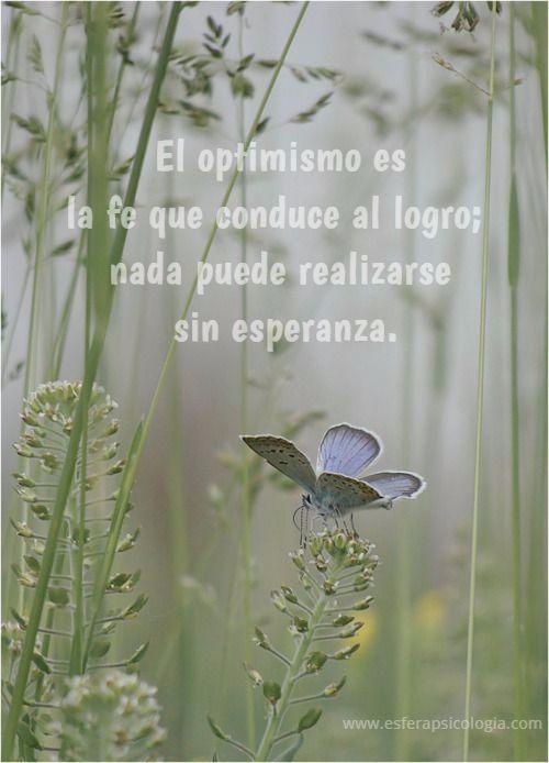 #esperanza #fe #frase