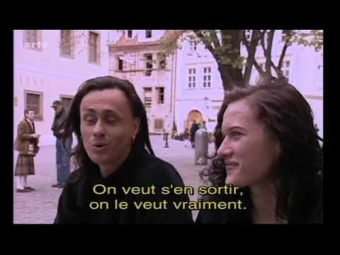 Katka - Arte - Documentaire 08 07 11
