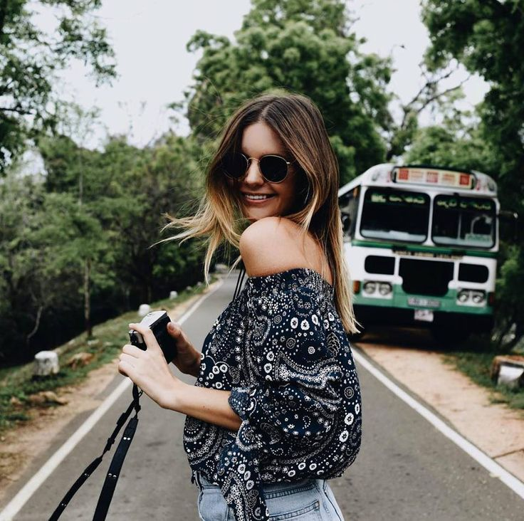 Jessica from tuula vintage has been taking over our @faithfullthebrand IG account after touching down in Sri Lanka #faithfulltravels Photo's by Grant Legan