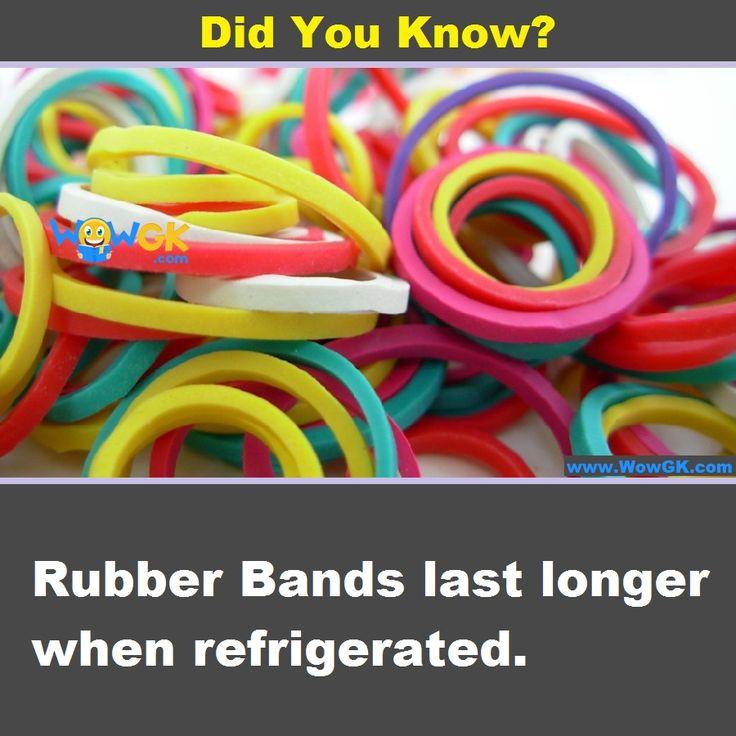 Make Rubber band Last Longer! Braces rubber bands