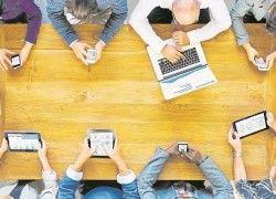 http://publicidadvirtual.org/publicidadvirtual/como-nos-volvimos-adictos-a-las-redes-sociales/
