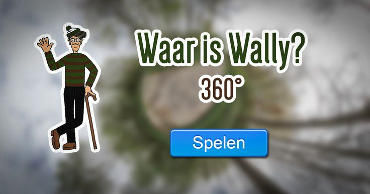 #waariswally 360° #whereiswaldo #waldo #wally