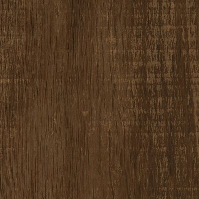 Rondine - Amarcord - Wood Bruciato