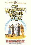 The Wonderful Wizard of Oz: The Making of a Movie Classic [DVD] [1990]