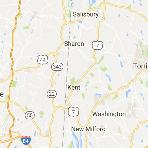 Connecticut Mill Property Tax Rates | CT Town Property Taxes