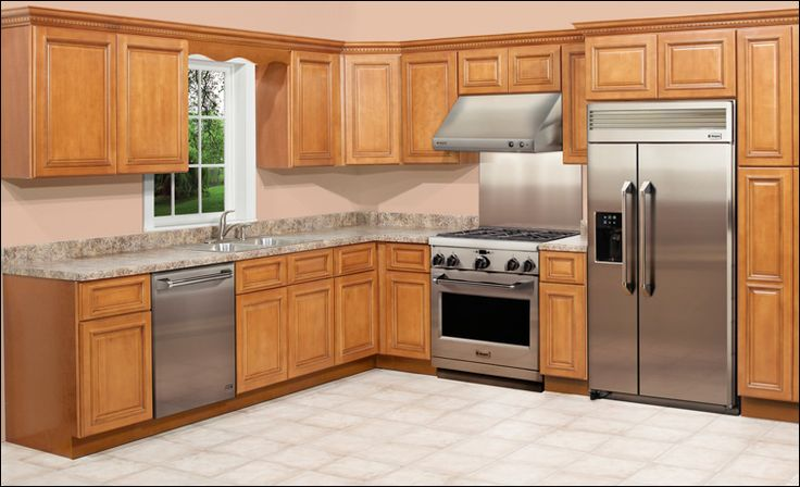 35 unique discontinued kitchen cabinets for Cheap kitchen cabinets in pa