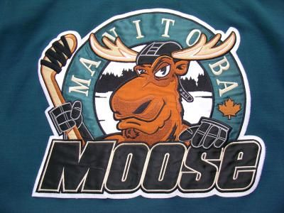 Morrison-Moose-01-02-Away-Logo