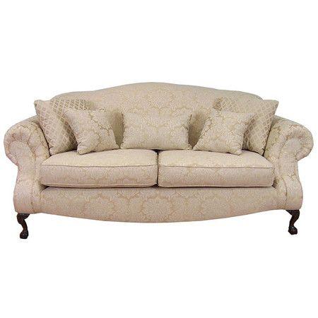20 besten sofa project bilder auf pinterest sofa for Rolf benz schlafcouch