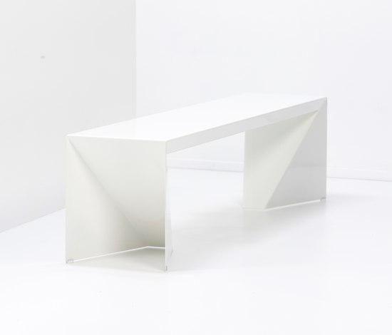 17 meilleures id es propos de meubles japonais sur for Meuble japonais moderne