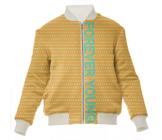 Love this Bomber jacket #womensfashion #genuine #vintage #chanel #streetstyle #stylish #outfit #fashionista #fashionblogger #designers #instafashion #ootd #lookbook #beachwear #summer #summerstyle #brands