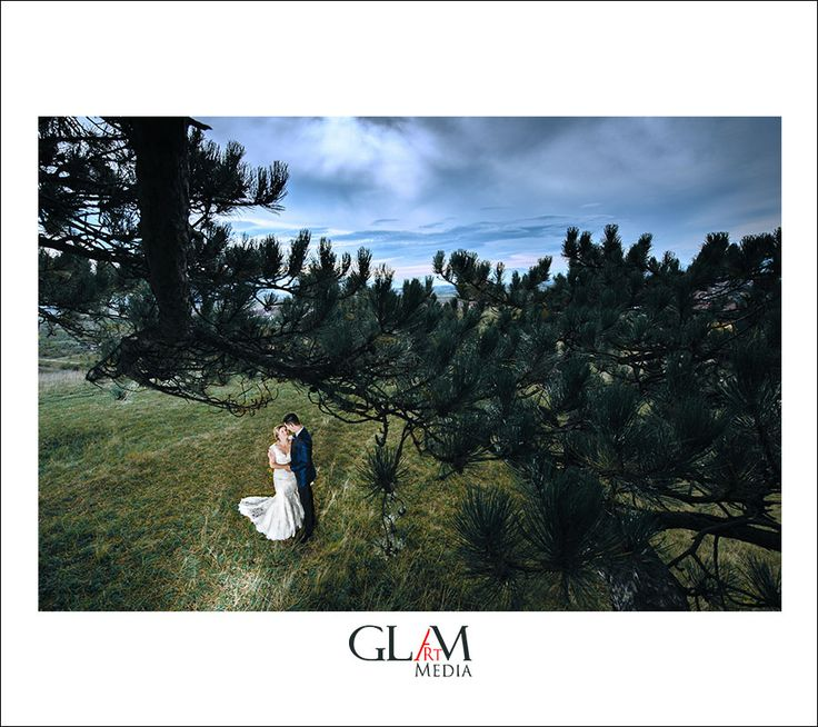 Ana&Gabi sedinta dupa nunta/afterwedding by www.glamartmedia.com